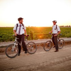 mormon-missionaries-riding-bikes-1178927-tablet