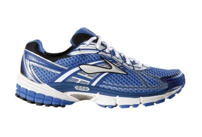 running shoe (4)