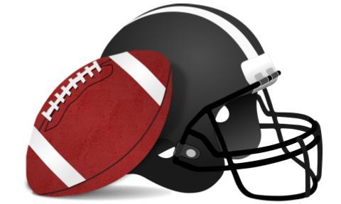 famous-mormons-football
