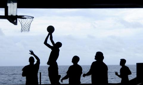 basketball-famous-mormons