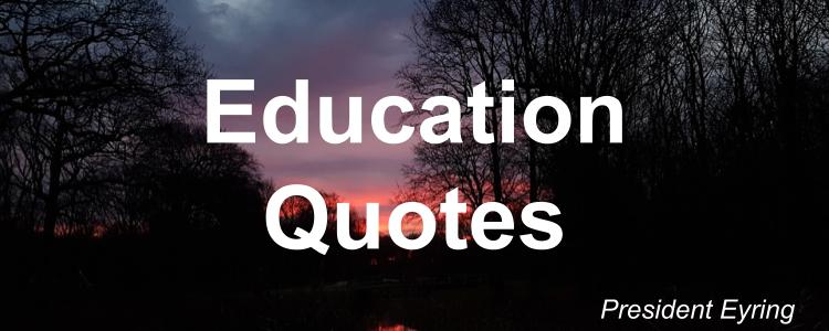 education-quotes-henry-b-eyring