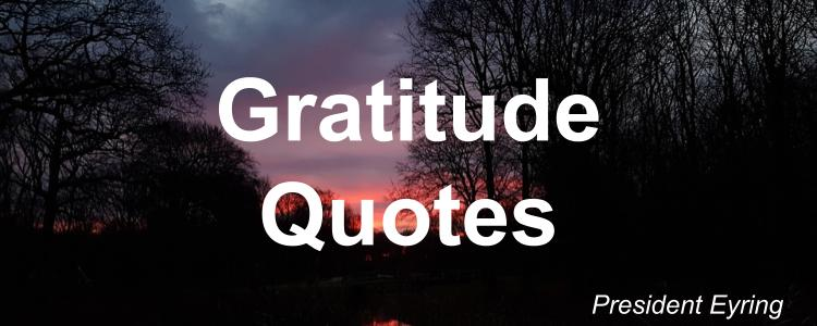 gratitude-quotes-henry-b-eyring