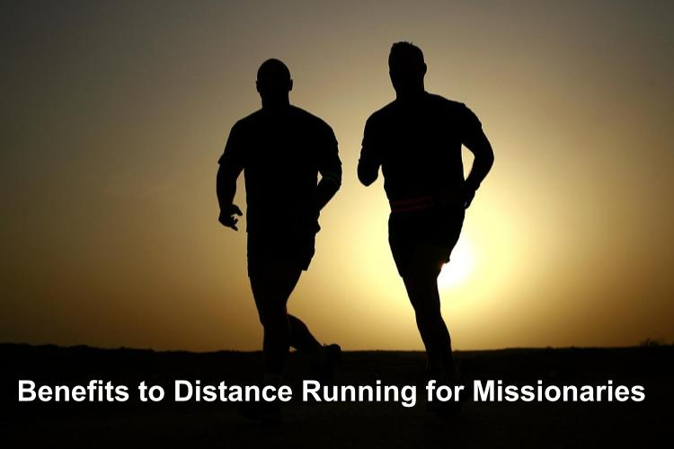 runners-missionaries