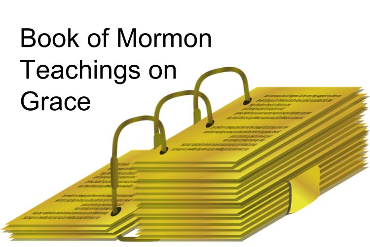 Book-of-Mormon-Grace