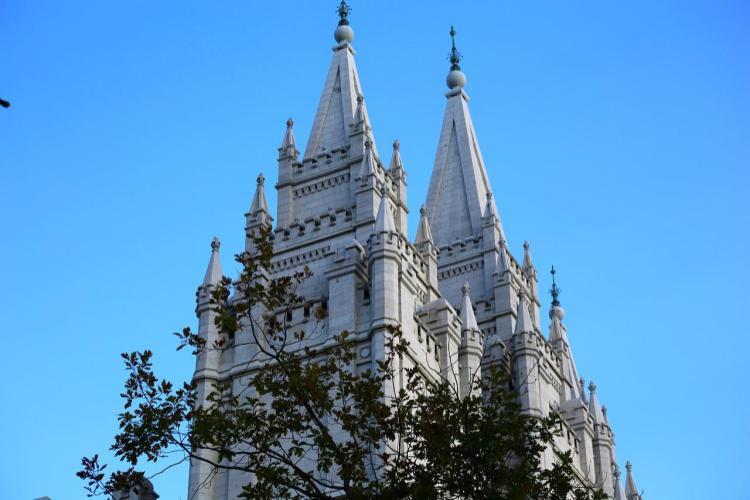 temple-grace